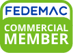 FEDEMAC Commercial Member